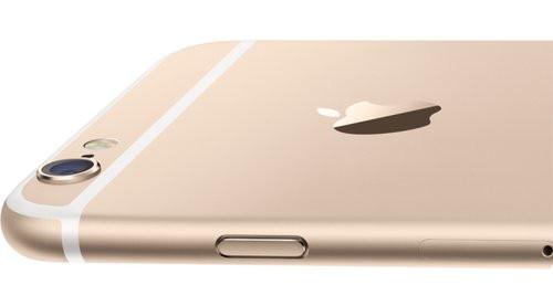 01F4000007870203-photo-iphone-6-plus-gold.jpg