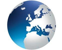 00FA000004461832-photo-europe-globe-2.jpg