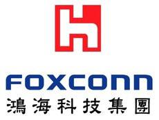 00E6000007328406-photo-foxconn-logo.jpg