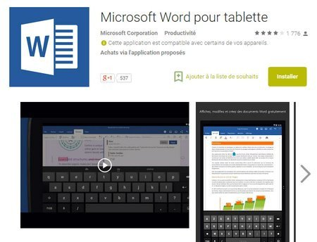 01c2000007880159-photo-word-tablette.jpg