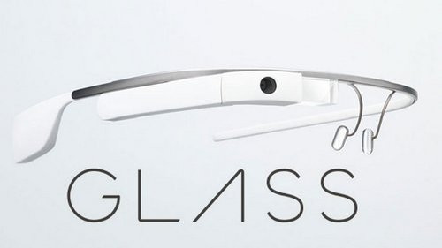 01F4000007281038-photo-glass.jpg