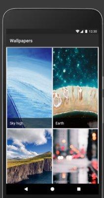 0000019008576602-photo-google-wallpapers.jpg