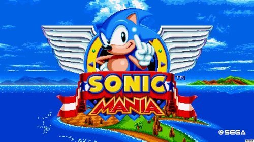 01f4000008740240-photo-test-sonic-mania.jpg