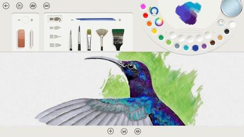 01F4000008041882-photo-fresh-paint.jpg