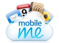 0000009601557946-photo-logo-mobileme.jpg