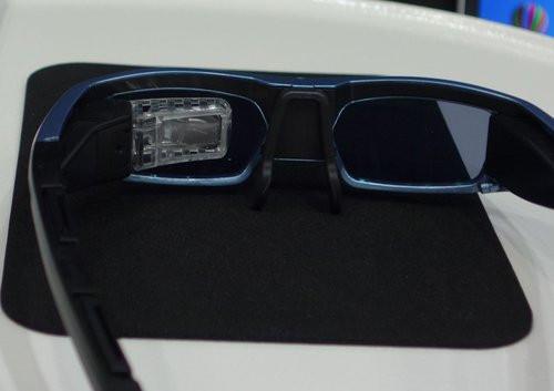 01F4000008198296-photo-lunettes-retissa.jpg