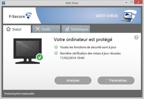 01F4000007184262-photo-f-secure-2014-accueil.jpg