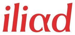00fa000001477854-photo-logo-iliad.jpg