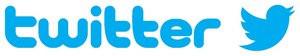 012C000008761830-photo-twitter-logo.jpg