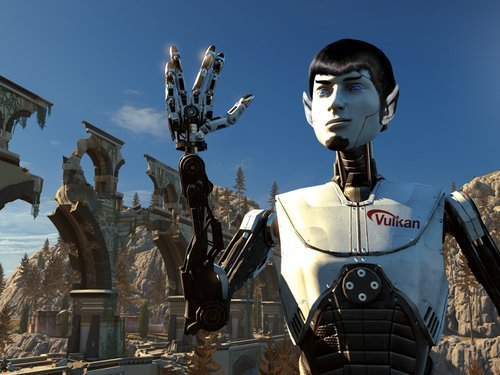 01f4000008348100-photo-the-talos-principle-vulkan-spock.jpg