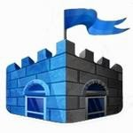 0000009602261408-photo-miscrosoft-security-essentials-mikeklo-logo-clubic.jpg