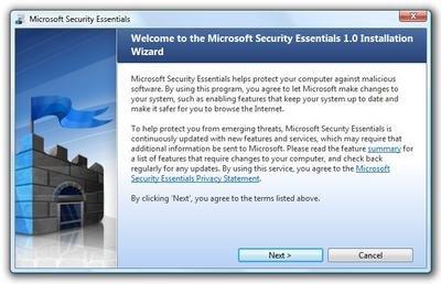 0190000002290466-photo-microsoft-security-essentials-installation.jpg