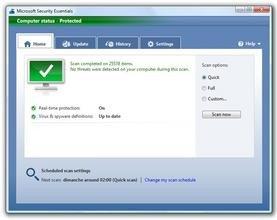 000000dc02290460-photo-microsoft-security-essentials-accueil.jpg