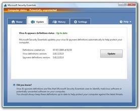 000000dc02290464-photo-microsoft-security-essentials-mise-jour.jpg