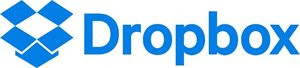 012C000008761828-photo-dropbox-logo.jpg