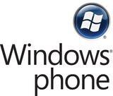 00A0000004234244-photo-wp7-logo.jpg
