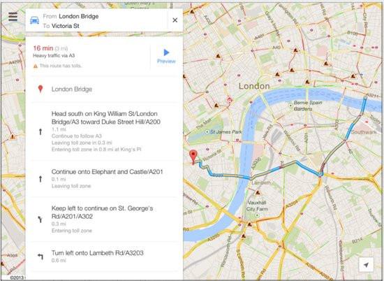 0226000006134438-photo-google-maps-ios.jpg