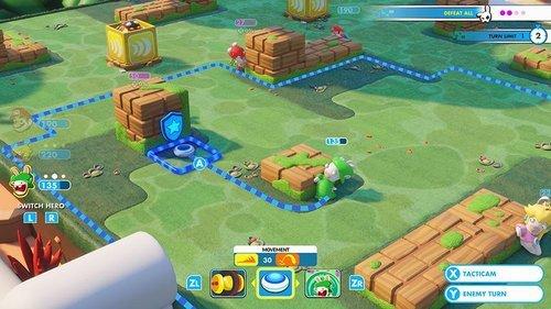01f4000008717082-photo-mario-the-lapins-cr-tins-kingdom-battle.jpg
