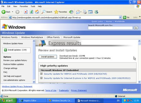 01C2000007383461-photo-windows-xp-mise-jour.jpg