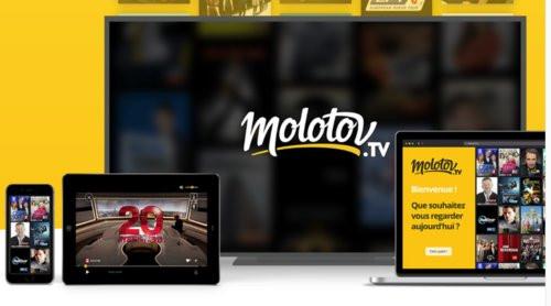01F4000008685320-photo-molotov-tv.jpg