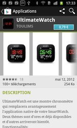 0096000005171960-photo-smartwatch-appli-payante.jpg