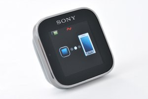 012c000005172130-photo-sony-smartwatch-synchro-bt-2.jpg