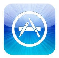 00fa000003090696-photo-logo-app-store.jpg