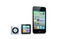 00C8000003511650-photo-les-nouveaux-ipod-d-apple.jpg