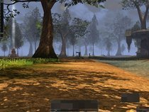 00d2000001808152-photo-darkfall.jpg