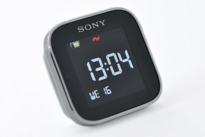 012c000005172128-photo-sony-smartwatch-synchro-bt-1.jpg