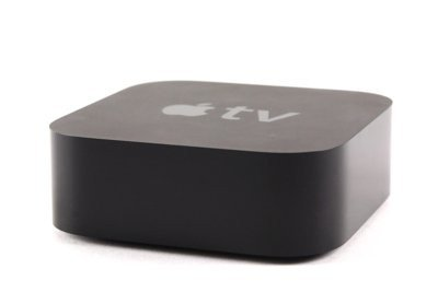 0190000008234460-photo-apple-tv-2.jpg