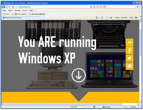 01E5000007205126-photo-windows-xp-amirunningxp-com.jpg