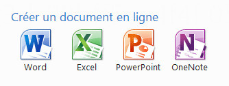 03192394-photo-ic-nes-microsoft-office-web-apps.jpg
