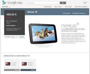 012c000005637906-photo-nexus-10.jpg