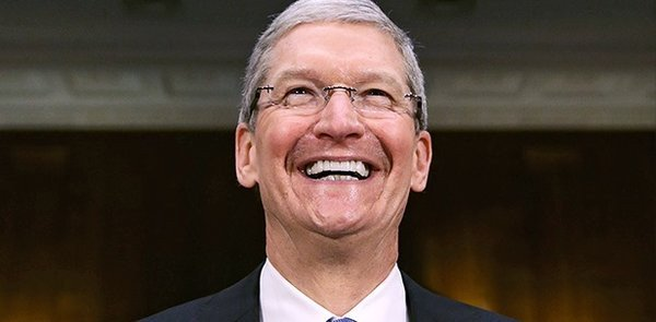0258000008249160-photo-tim-cook-apple-hero.jpg