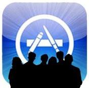 00AF000004959302-photo-apple-vie-priv-e.jpg