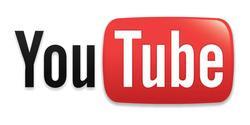 00FA000001559948-photo-logo-youtube.jpg