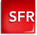 0000007803946032-photo-ancien-logo-de-sfr.jpg
