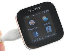 000000aa05171996-photo-sony-smartwatch16.jpg