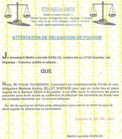 00FA000004912754-photo-arnaque-benin-document.jpg