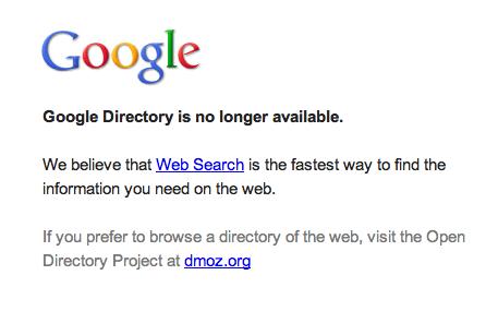 04451166-photo-google-directory.jpg