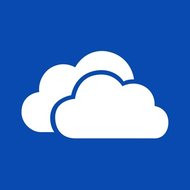 00BE000005604436-photo-skydrive-logo-gb-sq-onedrive.jpg