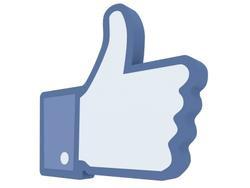 00FA000004848794-photo-facebook-like.jpg