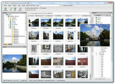 0190000001803482-photo-acdsee-2009-interface.jpg