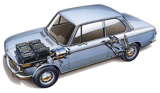 0226000008372702-photo-bmw-1602e-premi-re-voiture-lectrique-du-constructeur-en-1972.jpg