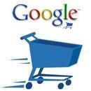 0082000004797274-photo-google-checkout-delivery.jpg