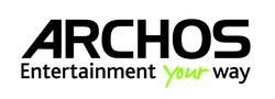 00FA000005739692-photo-archos-logo-2013.jpg