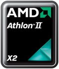 0000008C02120274-photo-logo-amd-athlon-ii-x2.jpg