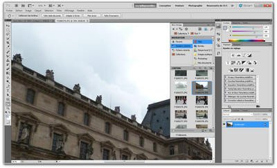 0190000003290400-photo-photoshop-cs5-mini-bridge.jpg
