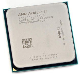 0000012702145812-photo-amd-athlon-ii-x2-250.jpg